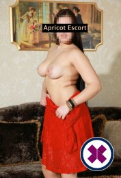 Melody is a hot and horny German Escort from Köln