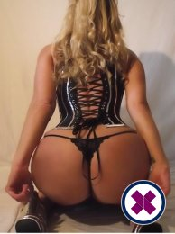 Book a meeting with Holly Rude in Manchester today