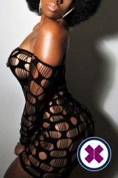 Book a meeting with Ebony Myly in  today
