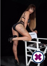 Book a meeting with Svetlana in  today