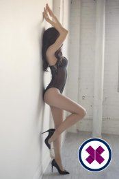 Amelia is a high class Welsh Escort Cardiff