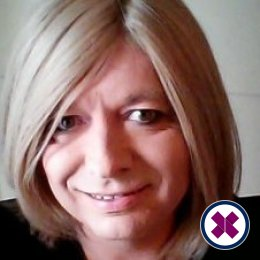 Meet the beautiful TV Jayne in Manchester  with just one phone call