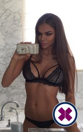 Book a meeting with Lexi in Oslo today