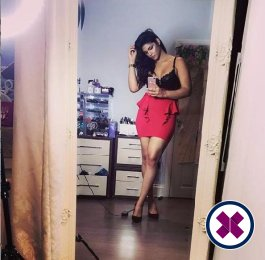 The massage providers in London are superb, and Livia's Massage is near the top of that list. Be a devil and meet them today.