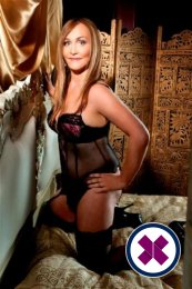Book a meeting with TS Jodie in Birmingham today