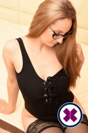 Meet the beautiful Ana in Göteborg  with just one phone call