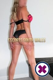 Book a meeting with Helena in Swansea today