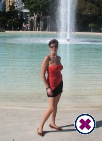 Canadian Companion is a high class Canadian Escort Bromley
