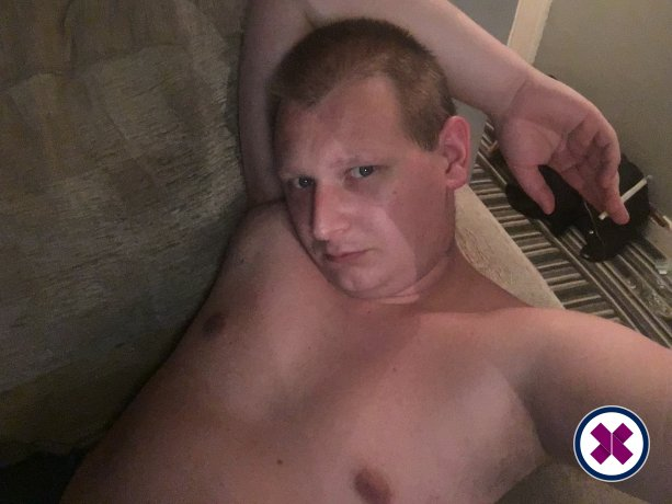 NaughtyPhil is a sexy English Escort in Stoke-on-Trent