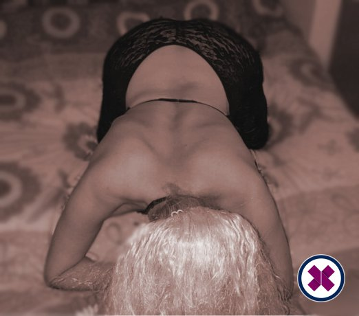 The massage providers in Cardiff are superb, and Massage by Simone is near the top of that list. Be a devil and meet them today.