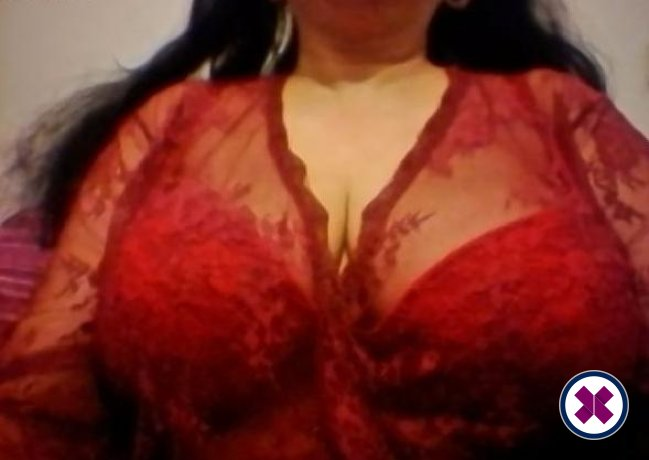 Selina is one of the incredible massage providers in Newport. Go and make that booking right now