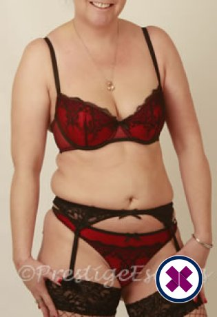 Shelby is a super sexy English Escort in Newcastle