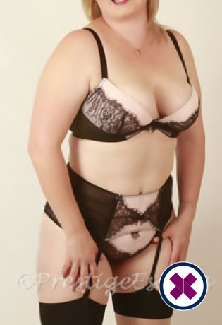 Meet the beautiful Abbie in Newcastle  with just one phone call