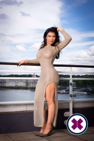 Gina Mature is one of the much loved massage providers in Greenwich. Ring up and make a booking right away.