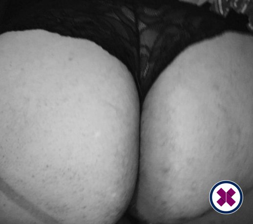 Relax into a world of bliss with Sheila, one of the massage providers in Croydon