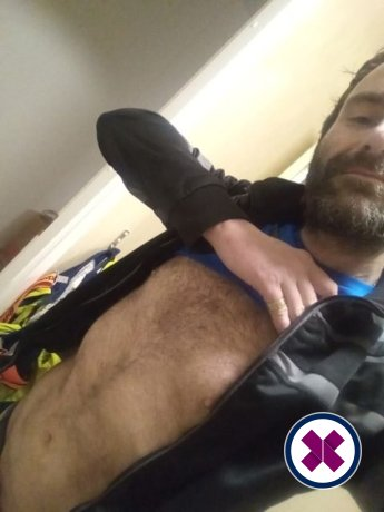 Magic Mike 84 is a hot and horny Swedish Escort from Stockholm