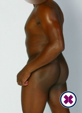 Mark Large is a super sexy British Escort in Cardiff