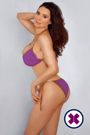 Get your breath taken away by Giselle, one of the top quality massage providers in Royal Borough of Kensingtonand Chelsea