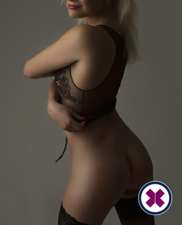 Book a meeting with Sandra in London today