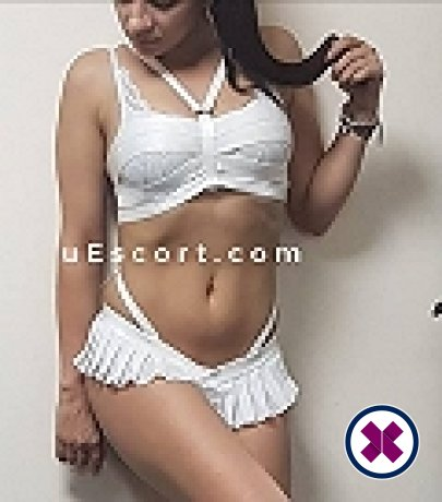 Book a meeting with Louisa in Sheffield today