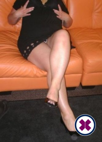 Spend some time with Natalie BBW in Manchester; you won't regret it