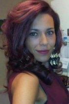 Miss Wales - escort in Rhondda