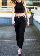 Jolie, an escort from Aspire Models