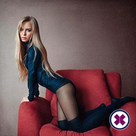 The massage providers in Oslo are superb, and Kristina Massage is near the top of that list. Be a devil and meet them today.