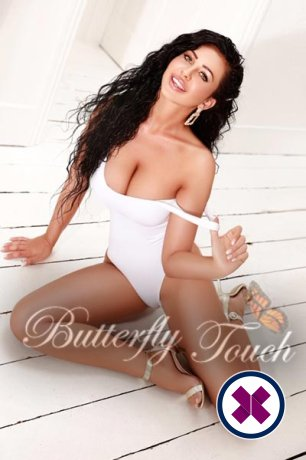 Melissa is a super sexy Moldavian Escort in Royal Borough of Kensington and Chelsea