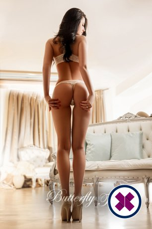 Antonia is a high class Russian Escort Royal Borough of Kensingtonand Chelsea