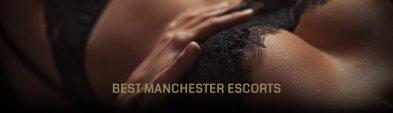 Manchester Eskorte Byrå | Best Manchester Escorts