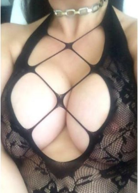 Busty Blonde Kassandra - escort in Manchester