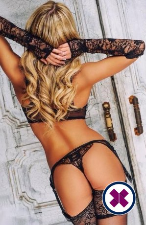 Beyonce is a very popular English Escort in Camden