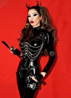 Mistress Eve - escort in London