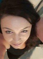 Samantha - an agency escort in Bournemouth