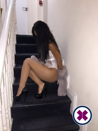 Book a meeting with Hellene in Cardiff today
