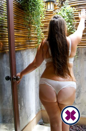 Emma is one of the best massage providers in Göteborg. Book a meeting today