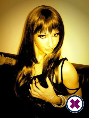 Relax into a world of bliss with Bella Stella Massage TV, one of the massage providers in Newcastle