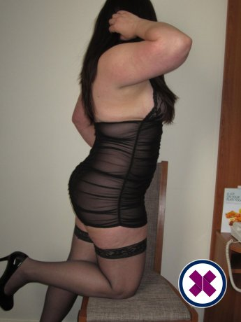Julia Massage is one of the best massage providers in Cardiff. Book a meeting today