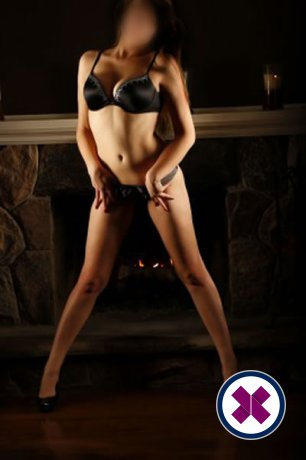 Jodie is a sexy Welsh Escort in Cardiff
