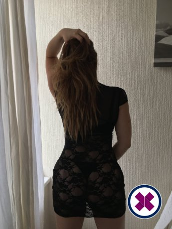 Gabrielle Massage  is one of the incredible massage providers in Cardiff. Go and make that booking right now