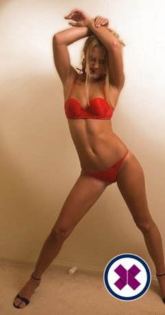 Holeigh is a hot and horny British Escort from Leeds