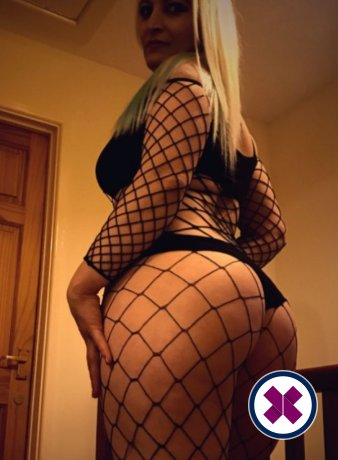 The massage providers in Cardiff are superb, and Angel Massage is near the top of that list. Be a devil and meet them today.