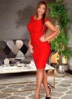 Lorena - escort in London