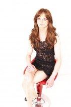 Kelly Black TV - escort in Bournemouth