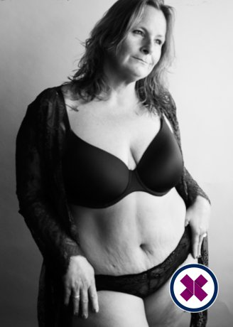 Relax into a world of bliss with Jessie Massage, one of the massage providers in Amsterdam