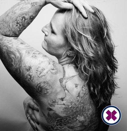 Jessie Massage is een van de beste masseurs / masseuses in Amsterdam. Boek vandaag een afspraak