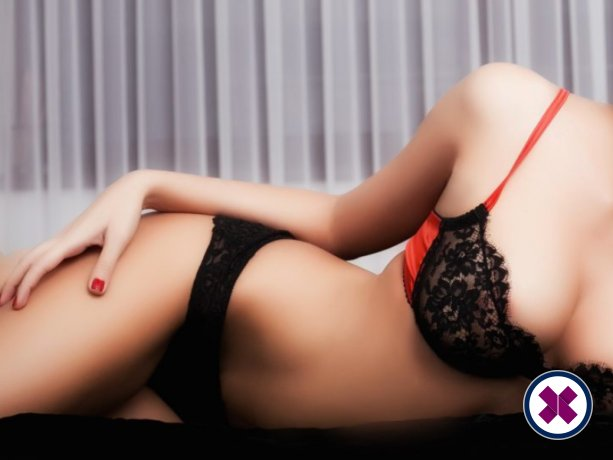 Relax into a world of bliss with Clare Massage, one of the massage providers in London