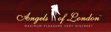 Westminster Hostess Agenturen | Angels Of London
