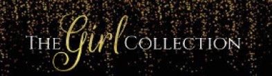Manchester Escort Agentschap | The Girl Collection
